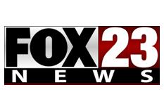 Fox 23